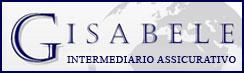 Intermediario e consulente assicurativo a Firenze e Scandicci